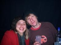 Das Album ansehen Russische Nacht 2008