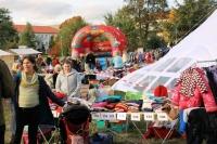 121014 Herbstfest Elstal 015.jpg