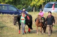 121014 Herbstfest Elstal 022.jpg