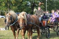 121014 Herbstfest Elstal 036.jpg