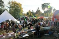 121014 Herbstfest Elstal 057.jpg